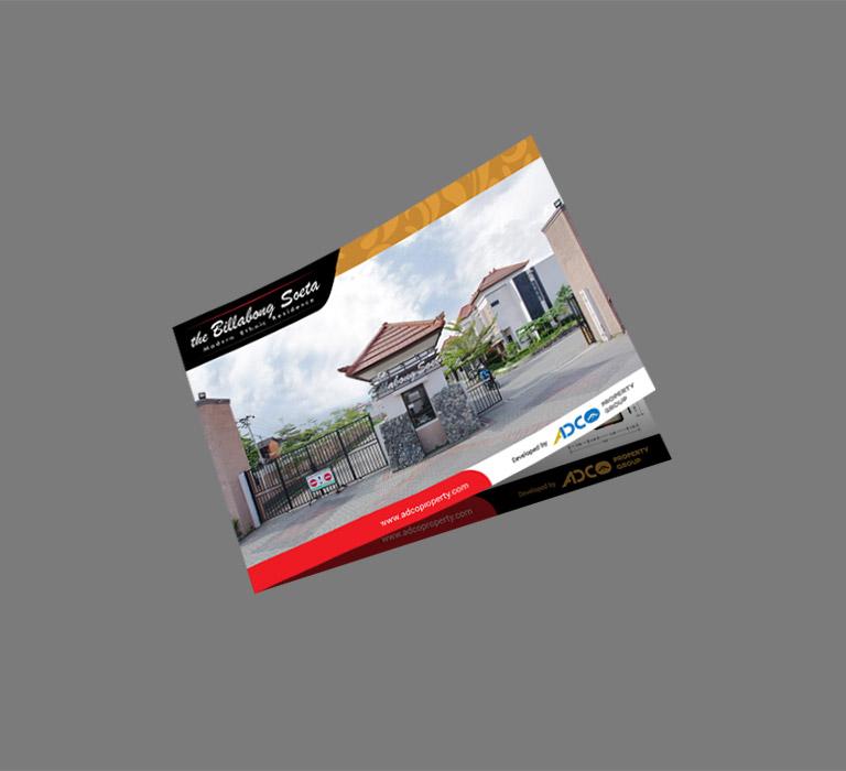 desain company profile property